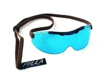Pilla Eyewear