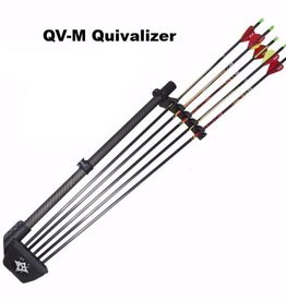 Option Archery Option Archery Quivalizer
