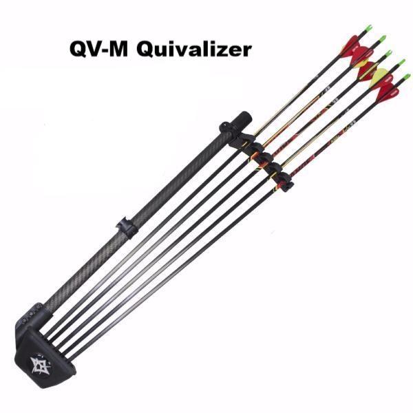 Option Archery Option Archery Quivalizer