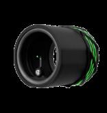 UltraView Ultraview Hunting Cartridge