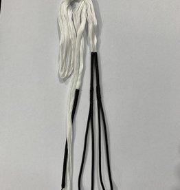 White Feather White Feather Horse Bow String