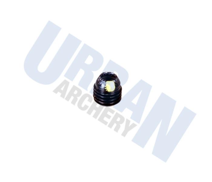 Specialty Archery Specialty Clarifier