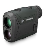 Vortex Optix Vortex Razor 4000 Rangefinder