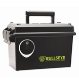 Bullseye Bullseye Sight-In Range Camera
