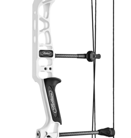 Mathews Inc Mathews TRX 38 G2