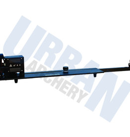 Decut Decut Arrow Cutter PCO