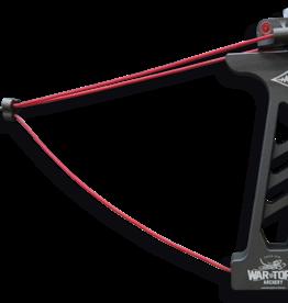 Wartorn Archery Wartorn SpitFire Shot Trainer