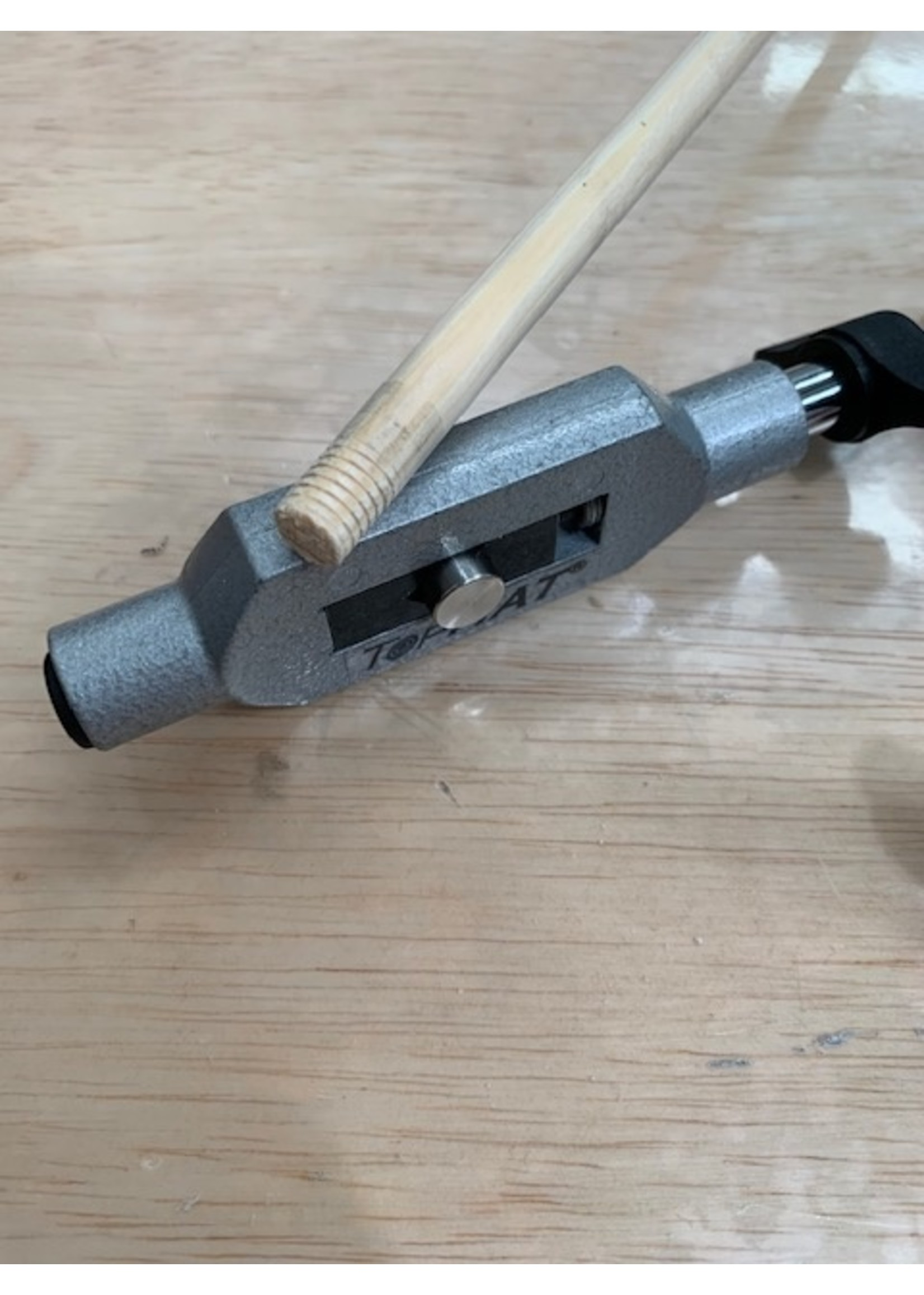 Top Hat TopHat Point Installation Assembly  Tool