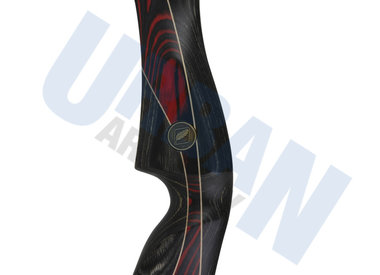 Hunting and Traditional Recurve
