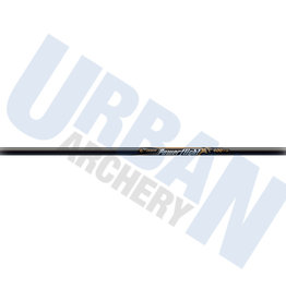 Easton Archery Easton Powerflight shafts - ea