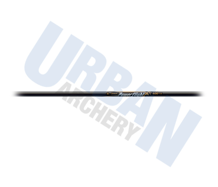 Easton Archery Easton Powerflight shafts - ea