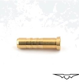 Black Eagle Black Eagle Outlaw Brass Insert