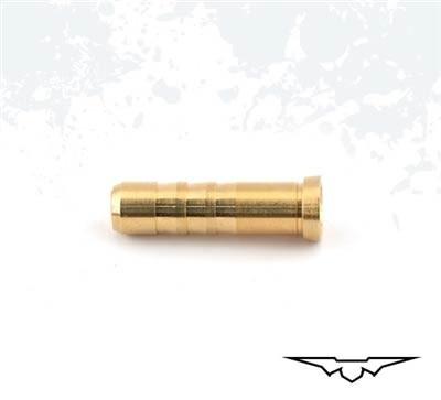 Black Eagle Black Eagle Outlaw Brass Insert 100gr - Each