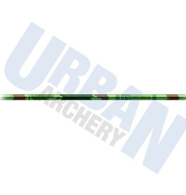 Easton Archery Easton Camo Hunter Shafts