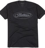 Mathews Inc Mathews Classic Tee