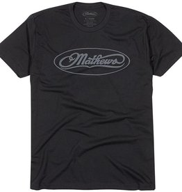 Mathews Inc Mathews Classic Tee