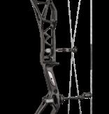 Elite Archery Elite Ritual