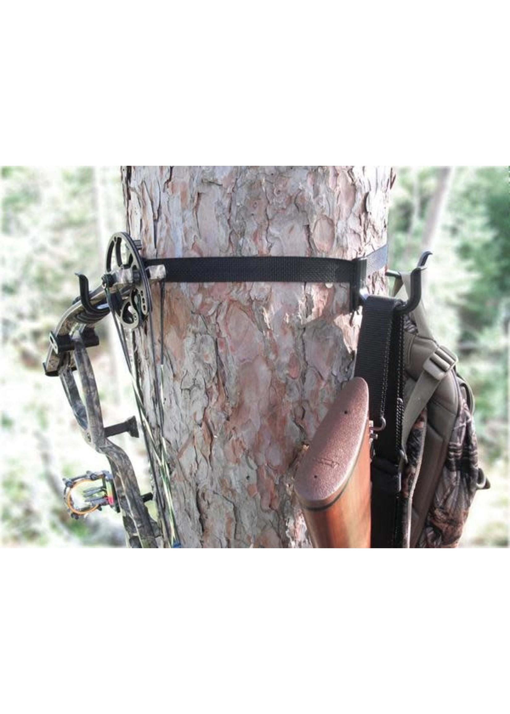 Pine Ridge Pine Ridge Hunt-N-Gear