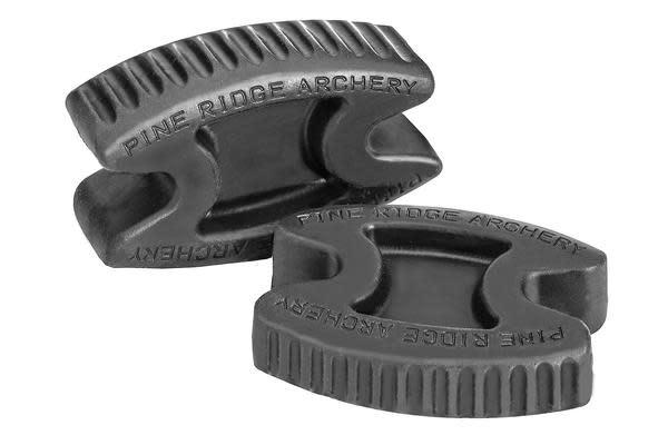 Pine Ridge Pine Ridge Nitro Split Limb Dampers