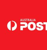 Victorian Express Postage