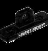 Hamskea Hamskea Limb Attachment Bracket
