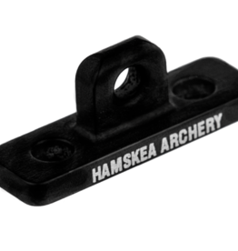 Hamskea Hamskea Limb Attachment Bracket