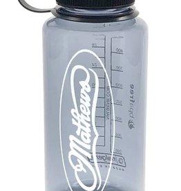 Mathews Inc Mathews 32oz Nalgene Bottle