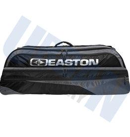 Easton Archery Easton Bowcase Double 2.0