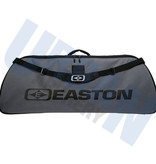 Easton Archery Easton Bowcase Double 2.0
