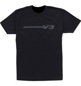 Mathews Inc Mathews V3 TShirt