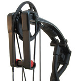 Bowmaster Bowmaster Split Limbs L Adapert G2