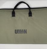Urban Archery Urban Archery Bow Bag