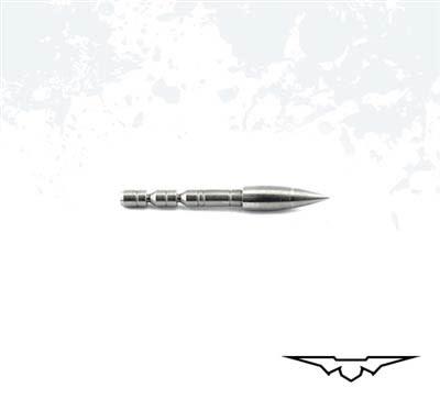 Black Eagle Black Eagle X-Impact Target Point