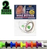 Bowmar Bowmar Nose Button Recurve Edition
