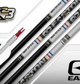 Easton Archery Easton X23 Shafts - ea