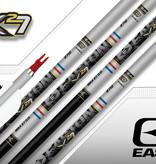 Easton Archery Easton X27 Shafts