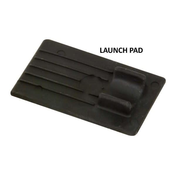 AAE AAE Launch Pad