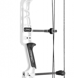 Mathews Inc Mathews TRX 40 (2020)