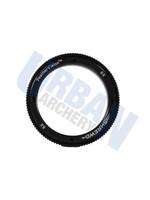 Shrewd Shrewd FV VerdePlus MiniMag Lens