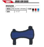 Cartel Cartel Junior Short Armguard