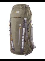 Hunters Element Hunters Element Summit Pack 65L