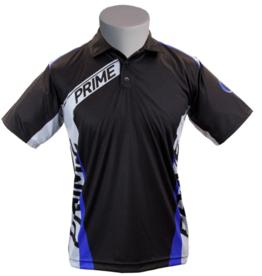 Prime Prime Shooter Shirt
