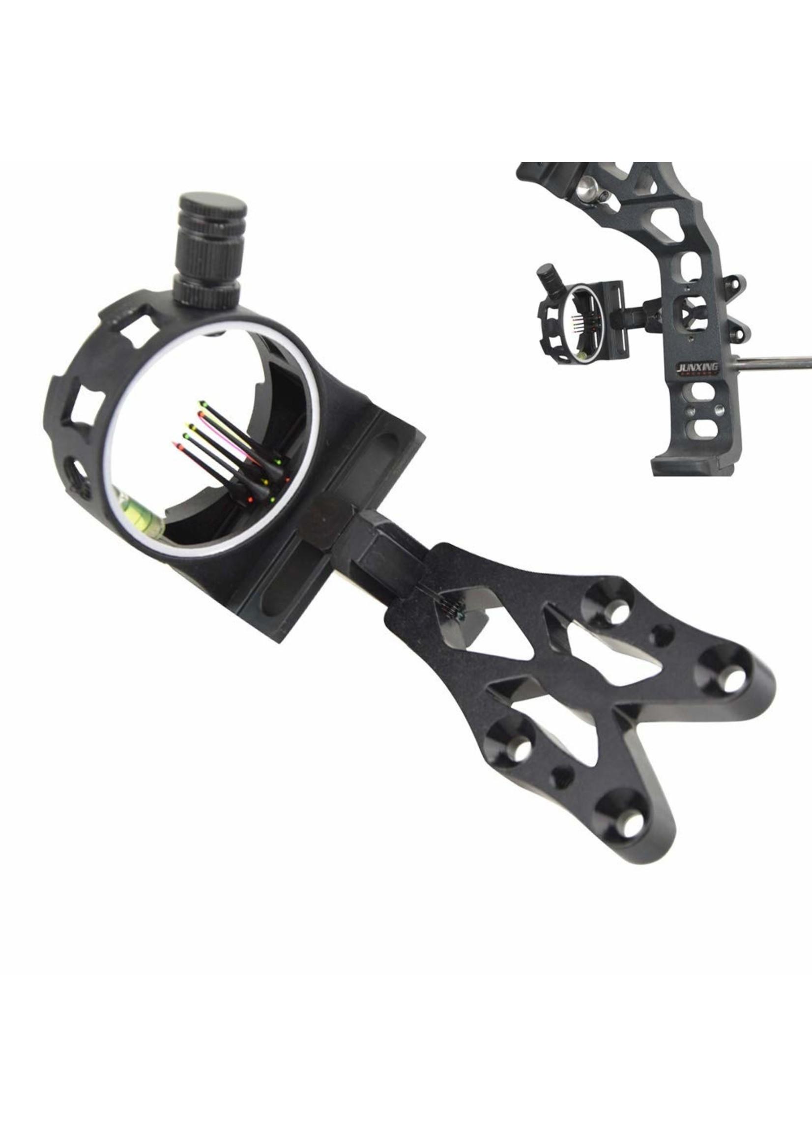 Junxing Junxing 5 Pin Sight