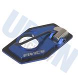 Fivics Fivics Arrow Rest Out-Nock