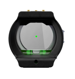 Ultra Ultraview UV3 Target Scope Kit