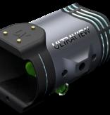 UltraView Ultraview UV3 Target Scope Kit