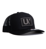 UltraView Ultraview Patch Cap
