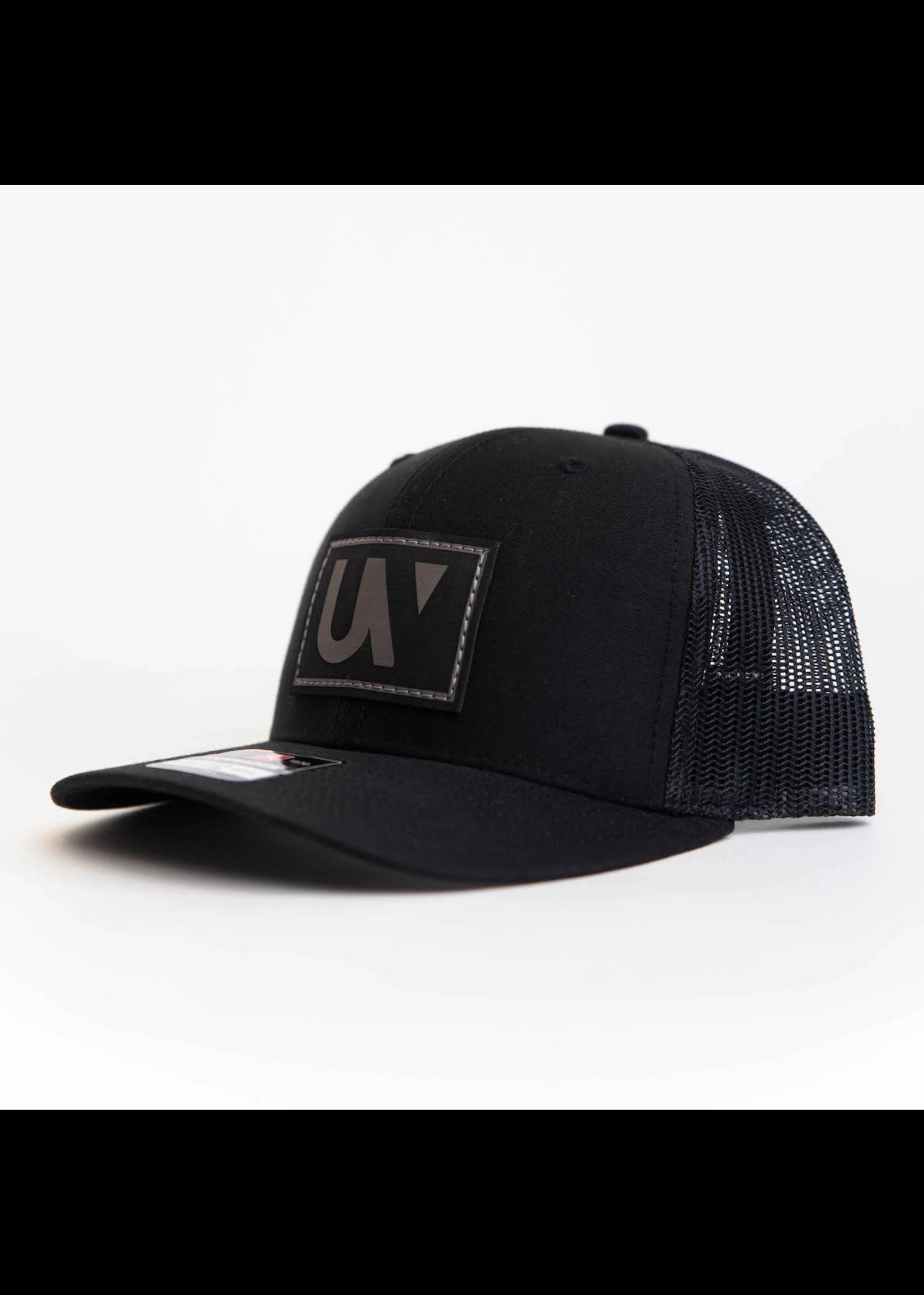 UltraView Ultraview Patch Cap