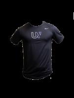 UltraView Ultraview Nike Dri-Fit T-Shirt