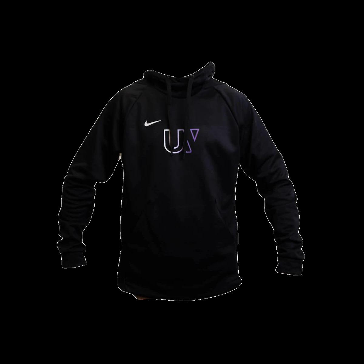 UltraView Ultraview Nike Therma Hoody
